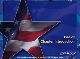 do political parties help or hurt america    kalinjicom free essays on what factors helped to promote   essay depot  do political parties