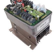 Repair of ABB and Basler <b>AVR DECS</b> 200 <b>DECS 100 DECS</b> 300 ...