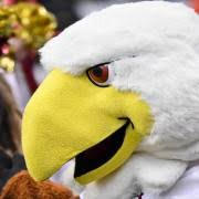 Kansas Jayhawks News, Scores, Status, Schedule - College Football