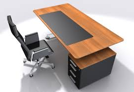 brilliant furniture for home design modern office table chair furniture throughout modern office table brilliant furniture office chair