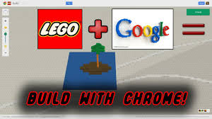 Image result for build with chrome