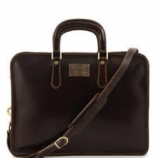 Деловые <b>сумки</b> | Magnatoff