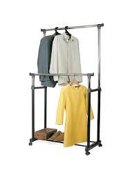 Вешалка для <b>одежды</b> Phoenix <b>Tatkraft</b> 3910801 в интернет ...