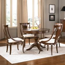 Affordable Dining Room Tables Luxor Dining Room Set By American Eagle Mypriceforyou Com