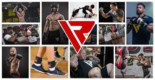 <b>Boxing</b>, MMA, <b>Fitness</b>, Combat <b>Sports</b> Equipment & Gear