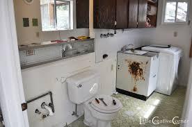 bathroom modern and simple laundry room sink cabinets design minimalist style vanity home bathroom tile simple designer bathroom vanity cabinets