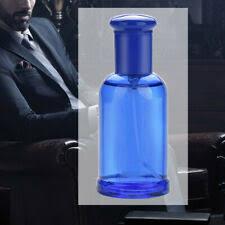 <b>Духи</b> - огромный выбор по лучшим ценам | eBay