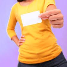 medical receptionist resume norcrosshistorycenter   resume     Standard Cover Letter Cover Letter Help Receptionist Resume Top Essay WritingCover Letter Samples  For Jobs Application Letter Sample