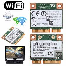 Online Shop Dual Band 2.4+5G 300M <b>802.11a/b</b>/<b>g</b>/<b>n WiFi Bluetooth</b> ...