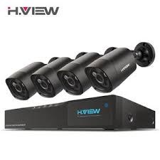 Compare prices on camera cctv <b>1080p</b> mobile – Shop best value ...