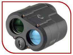 Оптические дальномеры купить в интернет-магазине онлайн с ...