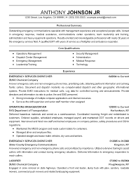 professional emergency communications specialist templates to professional emergency communications specialist templates to showcase your talent myperfectresume