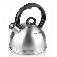 <b>Чайник RONDELL</b> RDS 237 (Объем 2.4 <b>л</b>, высококачественная ...