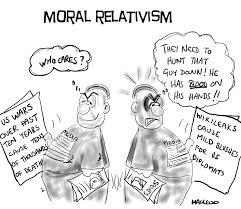 macleod cartoons wikileaks provokes a storm wikileaks provokes a storm
