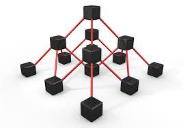Image result for آیکون نمودار ساختاری