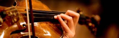 Resultado de imagen para Violinista