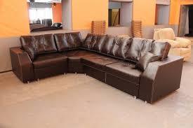 <b>Угловой диван Гранд</b> светло-коричневый - Фабрика диванов ...
