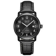 Наручные <b>часы Charles</b>-<b>Auguste Paillard</b> 200.101.11.15B ...