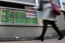 friday morning briefing asia gains on kuroda u s tax bets friday morning briefing asia gains on kuroda u s tax bets crude rises bloomberg quint