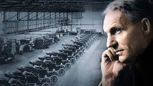 watch full episodes online of american experience on s ep watch full episodes online of american experience on s25 ep2 henry ford