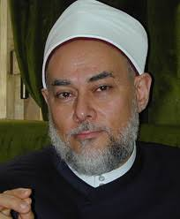 You may like to have a read and see what you think; intensely fascinating…… When Divorced Doesn't Mean Divorced. Sheikh Ali Goma'a - ali_gomma_mufti_egypt
