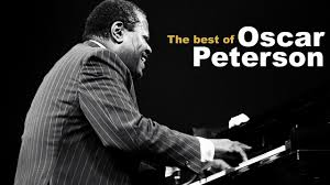 The Best of <b>Oscar Peterson</b> - YouTube