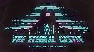 The Eternal <b>Castle</b> [REMASTERED]/Nintendo Switch/eShop ...