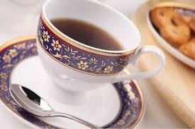 Royal Aurel Чайный сервиз Магнолия на 6 персон 15 пр 104r ...