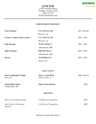 Resume examples samples customer service : Online Writing Lab ... If you will help you a professionally written from this sample job and customer service duties. Service assistant resume templates and recent degree