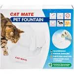 Cat Water Fountains | Google Shopping
