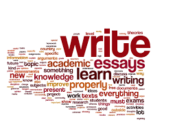 types essays four main types of essays   write my essay co blog the four main types