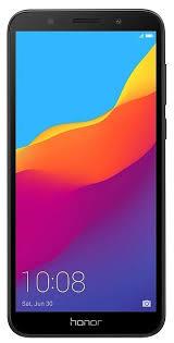 Смартфон <b>Honor 7A</b> — купить по выгодной цене на Яндекс ...