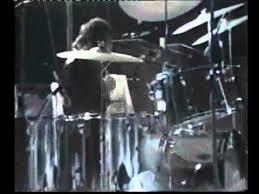 <b>URIAH HEEP</b> - Classic <b>Live</b> 1973-75 - YouTube