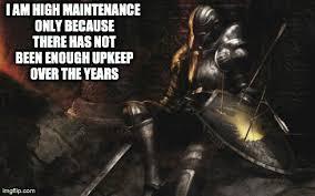Downcast Dark Souls Memes - Imgflip via Relatably.com