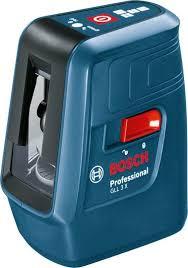 Купить Лазерный <b>нивелир BOSCH GLL 3 X</b> Professional в ...