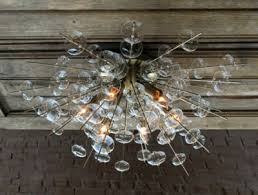1000 images about lighting on pinterest sconces brass and pendants bubble lighting fixtures