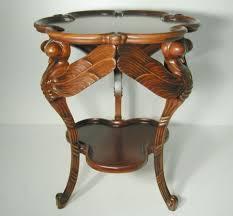 antique art nouveau furniture google search a white room images of inspiration pinterest art nouveau furniture art nouveau and furniture art deco reproduction furniture