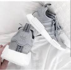 Обувь: лучшие изображения (41) в 2019 г.   Обувь, Женская обувь ...