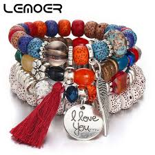 LEMOER Official Store - Amazing prodcuts with exclusive discounts ...