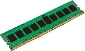 Купить <b>Память DDR4 16Gb 2400MHz</b> Hynix OEM PC4-19200 ...