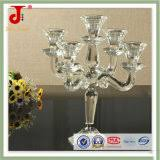 <b>Candlestick</b> Manufacturers & Suppliers, China <b>candlestick</b> ...