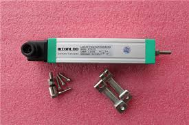 <b>KTC 75MM</b> linear position sensor / 75MM linear position transducer ...