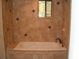 images of bathroom tile  luxury n shower wall tile designs bathroom tub diamond tile wall