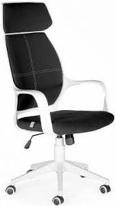 <b>Офисные кресла Norden</b> Chairs купить в Москве по выгодной ...