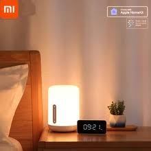 <b>xiaomi mijia led</b> panel