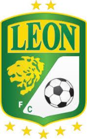 Club León Fútbol Club