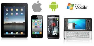 appsterhq.com find mobile app developers