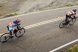 All <b>Pro</b> Bike Shop - Simi Valley's Top Bike Shop