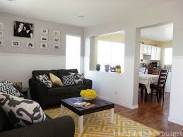 blue and yellow living room bedroomendearing living grey room ideas rust