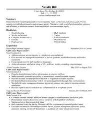 customer service supervisor resume examples call center ... customer service supervisor resume examples call center representative